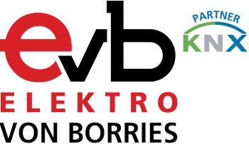 Elektro von Borries